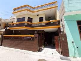 Best locality of Hoshiarpur