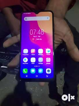 Vivo y91 exchange or sell