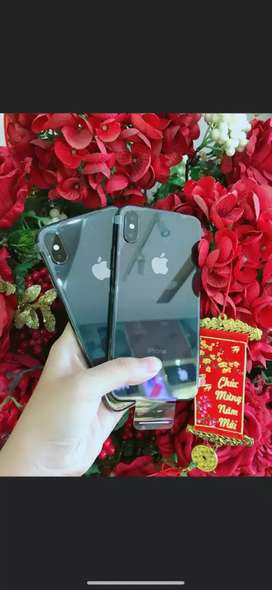 All new apple iphone latest models high variant with bill available