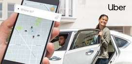 uber xli car offer se car lo or uber k sath jude