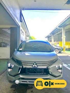 [Mobil Baru] Mitsubishi Xpander New 2019