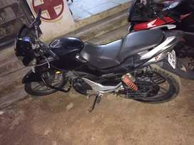 Hero Honda CBZ for sale