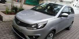 Full new condition only driven 15000km, new car, full condition new.