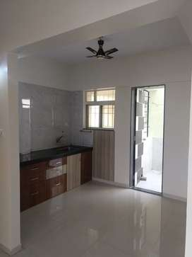 2  apartment for rent at Ravet Pune