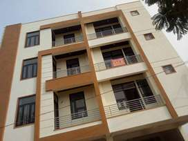 2bhk Ready to shift luxury flat for sale