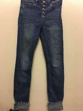 ZARA Jeans (original)