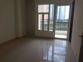 Rent p flat avaliable hai raj nagar ext mein 2 BHK