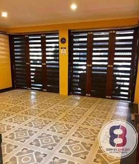 Rumah Dijual di Menteng Sektor 7 Bintaro Jaya Murah dan Bagus