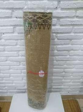 Tikar Gulung Plastik Swan 1 x 7 Meter