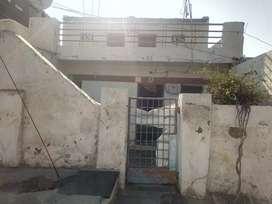 Bhimanagoud patil