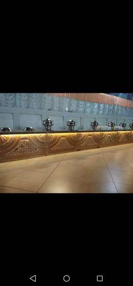 Prachi Caterers