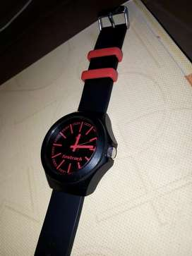 New Fastrack Teen's watch -《《Model:NG38004PP06cj》》