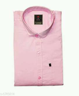 Fancy men's t-shirts