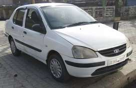 Tata Indigo vs  registration 2011-2026 . For enquiry call after 5 pm.