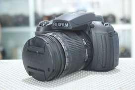 Kamera Fujifilm Finepix HS25 EXR