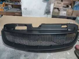Honda civic 2005 Front Grill Available
