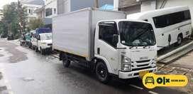 [Truck Baru] promo diskon isuzu ELF