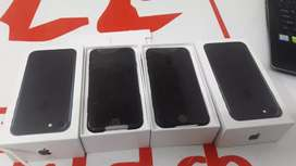 6month sellers warranty iPhone 7 32gb brand new phone