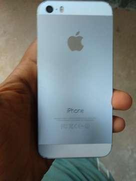 i phone 5s
