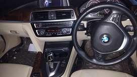 BMW X1 sDrive20d xLine, 2015