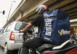 Urgent hiring for delivery boy-Dibrugarh