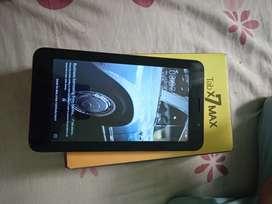 Advan x7max tablet