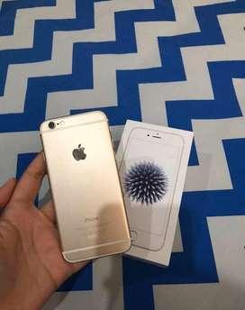 iphone 6 ibox apple resmi ibox & 32gb