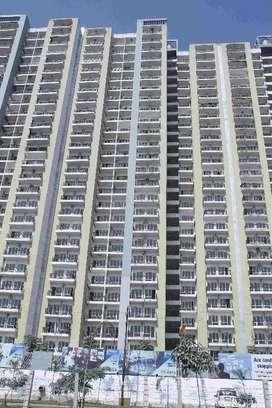 Mahagun Montage Crossings Republik, Ghaziabad, 2 BHK Flats For Sale