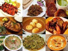 Need Indian & Tandoor Cook for Restaurant in Madhya Pradesh