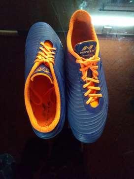 Football Shoe ( Boot )