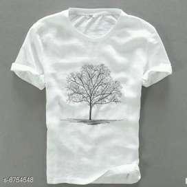 Comfy Latest Men T-shirts