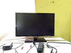Samsung LED TV for sale