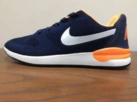 Nike Running Shoes Amazing Quality (COD AVAILABLE)