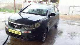 I want to sell my Tata bolt xe