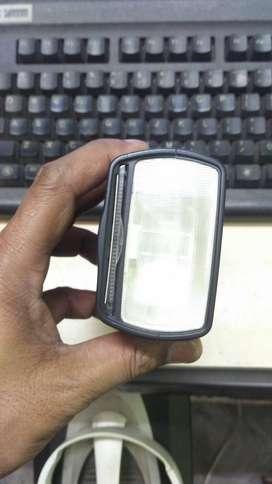yn560 ii speedlite flash sell 3000 working fine