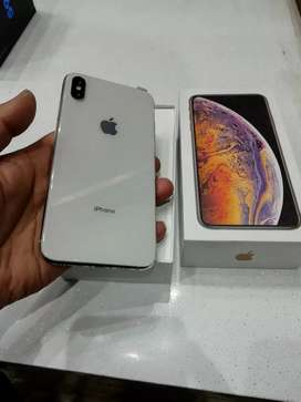 @ Now sell my iPhone phone model sell 6 selling x with bill box warran
