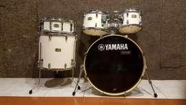 Shellpack / body drum yamaha SCB