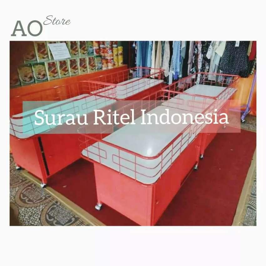 Box Obral Mini Market 0