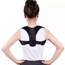 Body posture corrector shoulder corrector korset belt