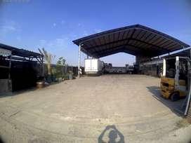 Jl.Alternatif Kp.Babakan Cempaka,Ds.Margasari,Karawang Timur