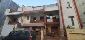 1BHK Independent House on Rent with terrace and balcony-No Comission