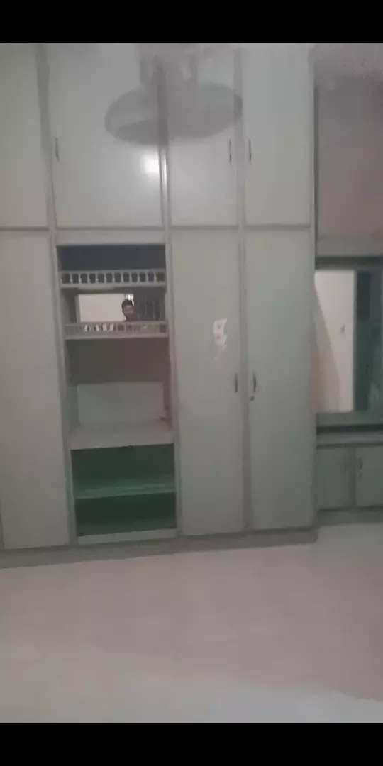 room for rent in model town 20000