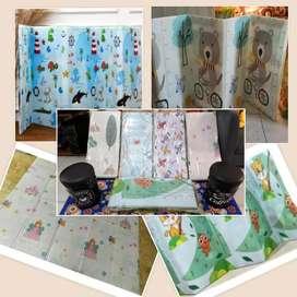 Playmat Shimano 180x200