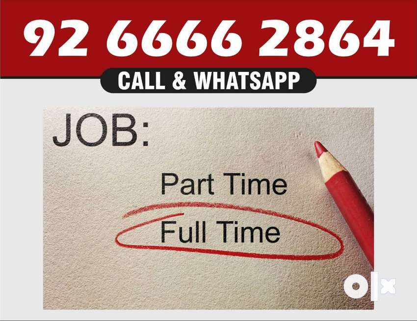 Limited Vacancy Apply Now [earn Extra Income] Join Now 0