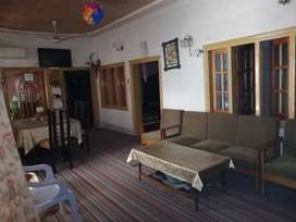 House for sale 10 marla in Dab #2 mansehra.