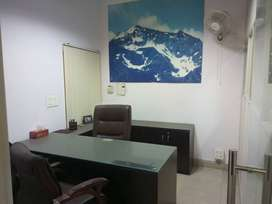 SALE OFFICE SPACE IN KAUSHAMBHI ONLY IN 26* LAC AREA 436SQFT