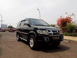 Isuzu Panther Grand Touring MANUAL Mesin Ok Ada Paket Kredit Menarik