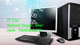 NEW i5 CPU+LED mONITOR+KBNM+W10 AT DEALER PRICE OF 12000//HOT SALE
