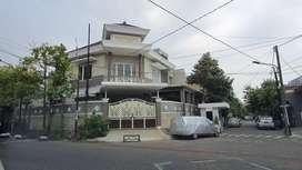 Jual Cepat Rumah Area  pusat kota surabaya di  Jl. Lesti