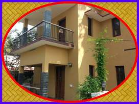 4.2 cents, 3 bhk, 1300 sq.ft house for sale in near Kakkodi